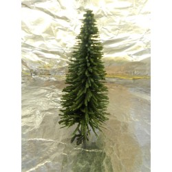 ** Tasma 20007 K & M Fir Tree (1) Approx 80mm