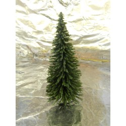 ** Tasma 20008 K & M Fir Tree (1) 100mm