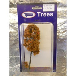 ** Tasma 073041 Oak Tree Autumn Approx 120mm