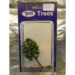 ** Tasma 073020 Oak Tree - Medium Green Approx 90mm
