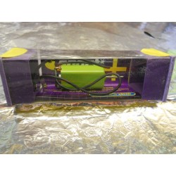 ** Scalextric C8425 Motor FF 25K