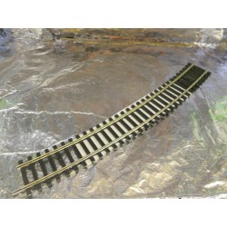 ** Hornby R8261 Curved Track 4th Radius