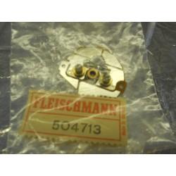 ** Fleischmann Spare 504713 Brush Plate HO Scale