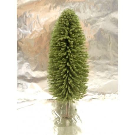 ** Tasma 20014 K & M Fir Tree x 1