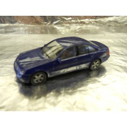 ** Herpa 023177 Mercedes Benz E-class
