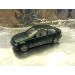 ** Herpa 033015 BMW 3 Compact