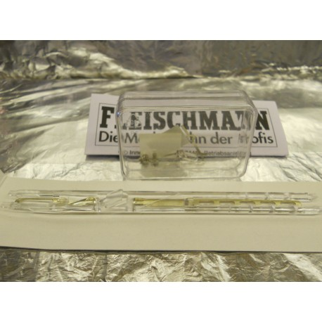 ** Fleischmann 9467 Interior Lighting Unit for the ICE-T Intermediate Coaches