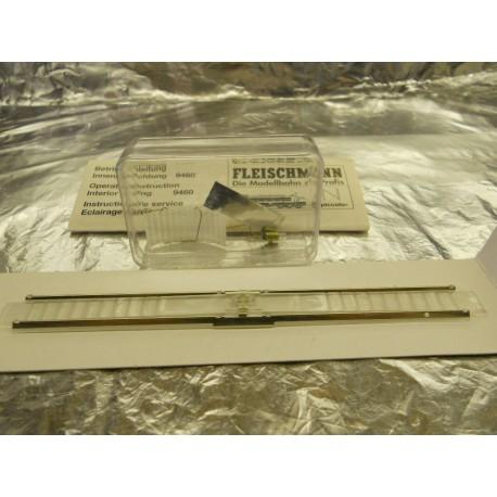 ** Fleischmann 9464 Spare Part Piccolo Ice 2 Lighting Unit