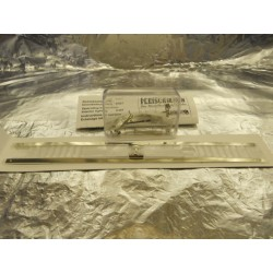 ** Fleischmann 6467 Spare Part HO Coach Interior Lighting Unit