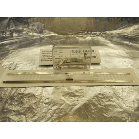 ** Fleischmann 6467 Spare Part HO Coach Interior Lighting Unit