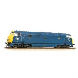 ** Bachmann 32-067A Class 43 'Warship' D836 'Powerful' BR Blue