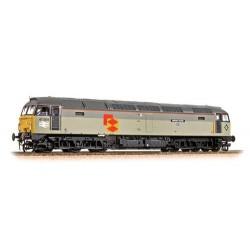 ** Bachmann 31-663 Class 47/0 47209 'Herbert Austin' Railfreight Distribution