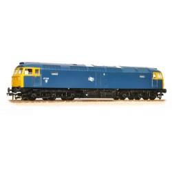 ** Bachmann 31-659DS Class 47 47001 BR Blue – DCC Sound
