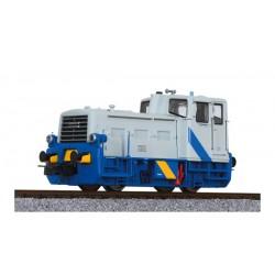 ** Liliput L132476 Diesel Locomotive 2060-060-2 SNCF