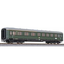 ** Liliput 334581 x 1 D-Zug- Coach 1./2. Class, ABue-38/51, DB, Epoche III, 1961