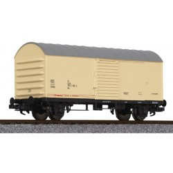 ** Liliput L222799 x 1 Rent-a-Wagon' Lease-hire Van DB Ep. V