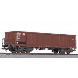 ** Liliput L235600 x 1 open wagon Eaos, DB