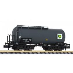 ** Liliput L265984 x 1 Tank Wagon 'BP' DB Ep.IV