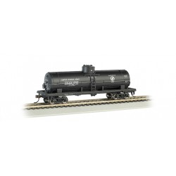 ** Bachmann 17815 x 1 40' Single-Dome Tank Car U.S. Army