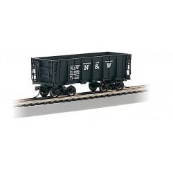 ** Bachmann 18603 x 1 Ore Car Norfolk & Western 21998
