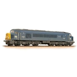 ** Bachmann 32-651A  x 1 Class 44 006 Whernside BR Blue Weathered
