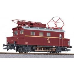 ** Liliput 136133 Overhead Line Maint. Railcar 730 003-4 DB Ep.IV