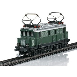 ** Marklin 30110 DB E44 Electric Locomotive III (MFX-Fitted)