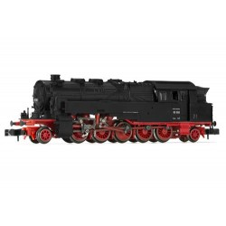 ** Arnold HN2420 DB BR95 Steam Locomotive III