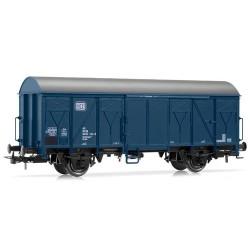 ** Rivarossi HR6395 DB Werkstatten Van IV