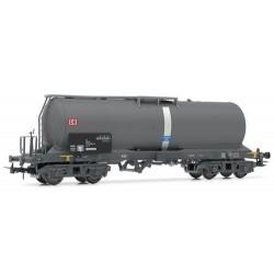 ** Rivarossi HR6403 DBAG Bogie Tank Wagon V