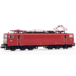 ** Arnold HN2370 DBAG BR155 Electric Locomotive V