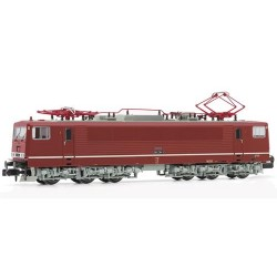 ** Arnold HN2373 DR BR250 Electric Locomotive IV (DCC-Fitted)
