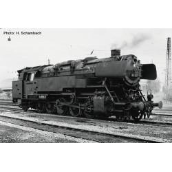 ** Roco 72263 DB BR85 001 Steam Loco w/Steam III (DCC-Sound)