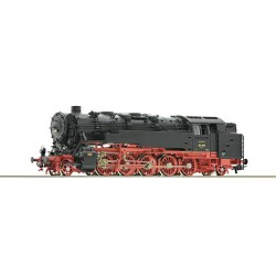 ** Roco 72264 DRG BR85 008 Steam Locomotive II