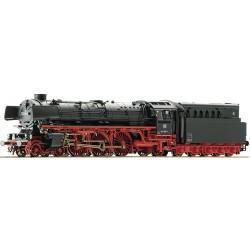 ** Roco 72136 DB BR012 080 Steam Locomotive IV