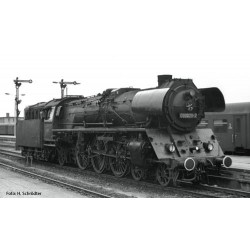** Roco 72183 Edition DR BR03 0020 Steam Locomotive IV