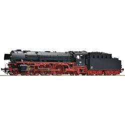 ** Roco 72198 DB BR001 Steam Locomotive IV