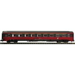 ** Fleischmann 814492 OBB Amz 1st Class Eurofima Coach IV