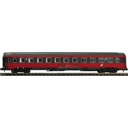 ** Fleischmann 814494 OBB Bmz 2nd Class Eurofima Coach IV