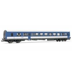 ** Jouef HJ4113 SNCF XR6000 2nd Class Coach IV