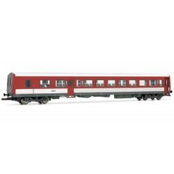 ** Jouef HJ4114 SNCF XR6000 2nd Class Coach IV