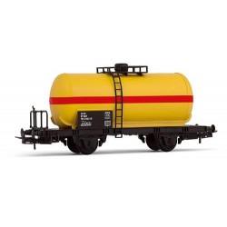 ** Jouef HJ6140 Junior Line Tank Wagon