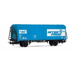 ** Jouef HJ6141 Junior Line Interfrigo Wagon