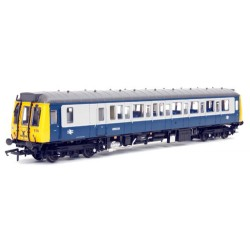 ** Dapol 4D-009-006 Class 121 55026 BR Blue/Grey Highland Stag