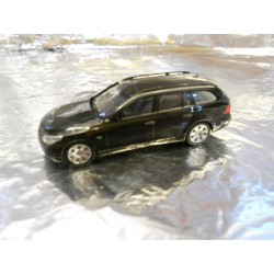 ** Herpa 023269 BMW 5 Touring Black