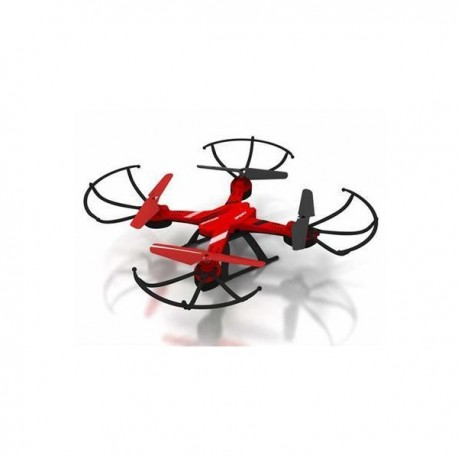 ** Ninco NH90091 Nincoair Quadrone Sport Drone RC Radio Control