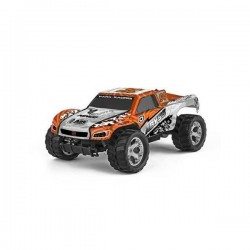 ** Ninco NH93089 Parkracers 1/16 Abyss Orange Truggy 2.4G