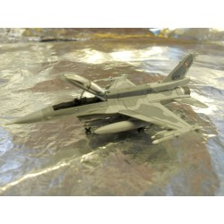 ** Herpa Wings 550499 Polish Airforce Lockheed Martin F16-D 'Block 52' '6. ELT'