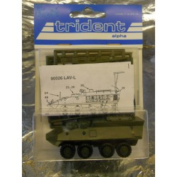 ** Trident 90026 LAV-L Transport