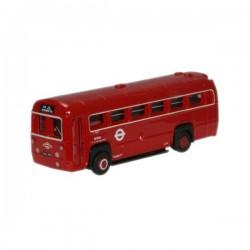 ** Oxford Diecast NRF006 AEC RF London Transport Late 70s